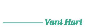 food babe logo