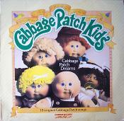 CabbagePatchKids3