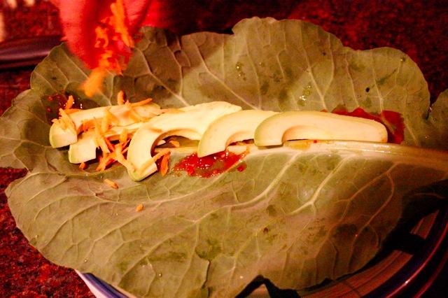 Foodblog009