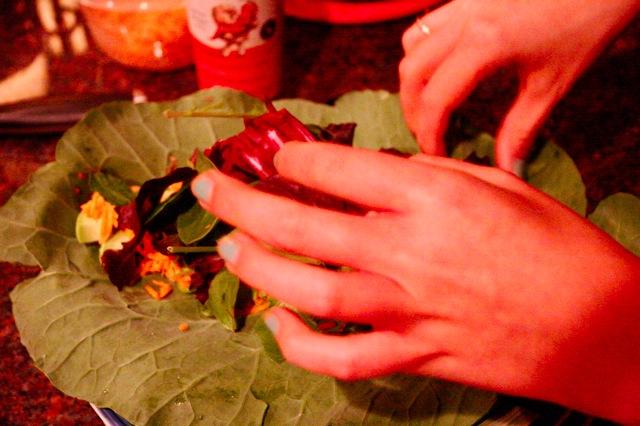 Foodblog013