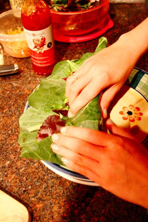 Foodblog019