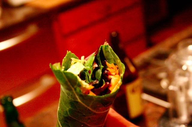 Foodblog023