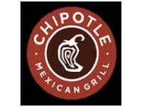 What's in Chipotle's Food? They Still Won't Tell Us!