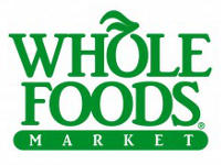 What to Watch out for at Whole Foods
