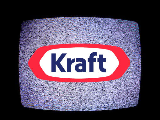 The Latest Kraft Petition TV Coverage: Dr. Oz, CNN, Fox News, NBC, and Good Morning America
