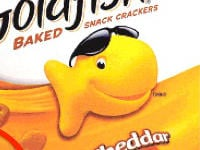 How Pepperidge Farm Duped My Family