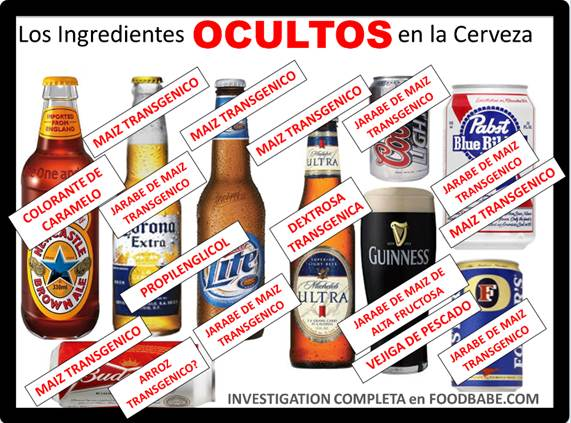 Captivating First Of All, I Was Able To Obtain A Baseline List Of U201clegalu201d Additives  Allowed In Beer From The Book U201cChemicals Additives In Beeru201d By The Center  Of Science ... Ideas