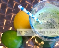 Are You Making These Common Juicing Mistakes?