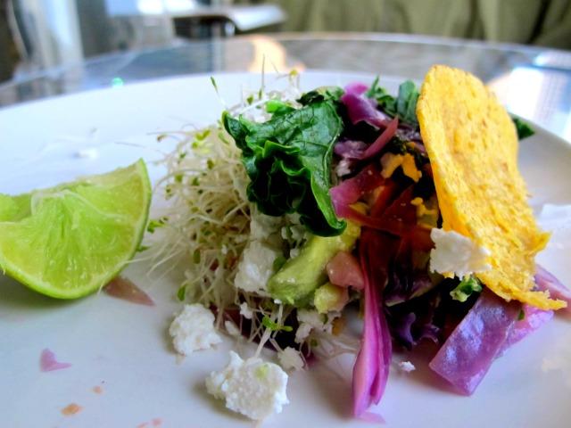 Kale Tacos2