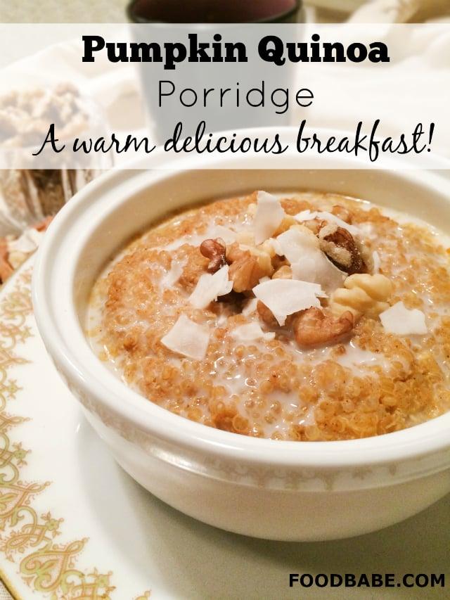 pumpkin porridge-2