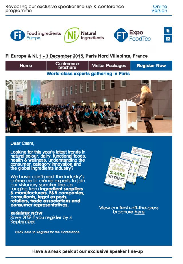 FI Europe email 1