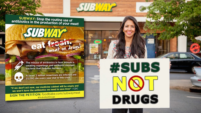 SubwayBlogPost