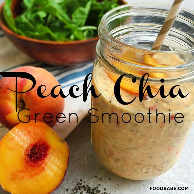 peach-chia-smoothie