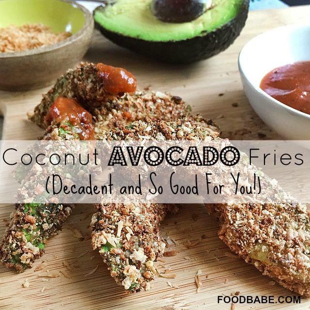 Coconut-Avocado-FriesMain