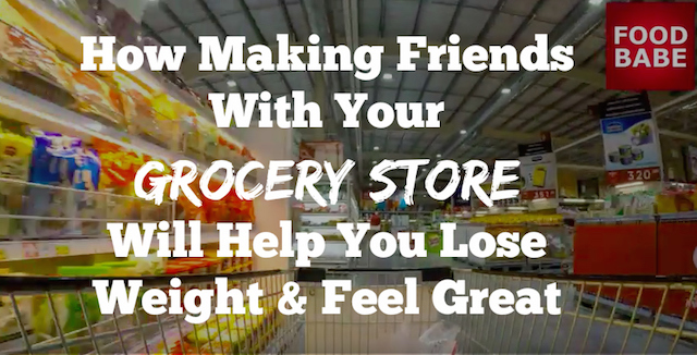 Grocery 2