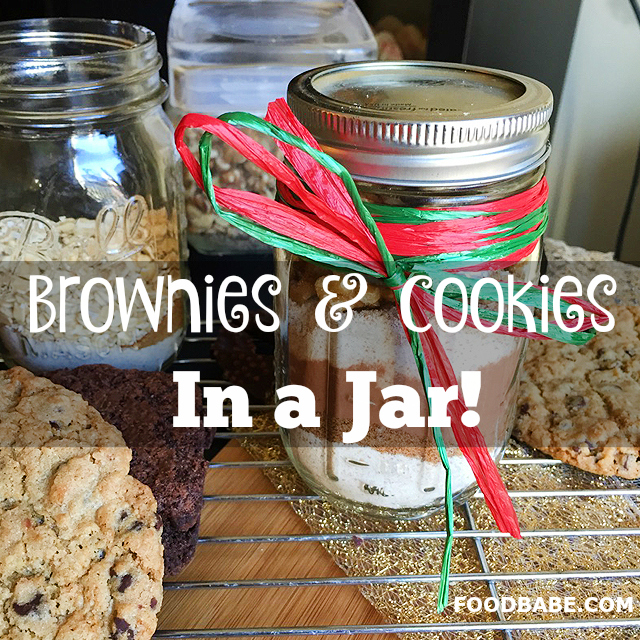 Brownie-or-cookie-in-a-jar