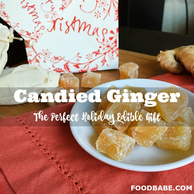 Candied-Ginger-2
