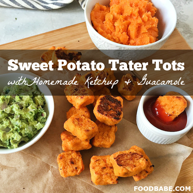 Sweet-Potato-Tots_2