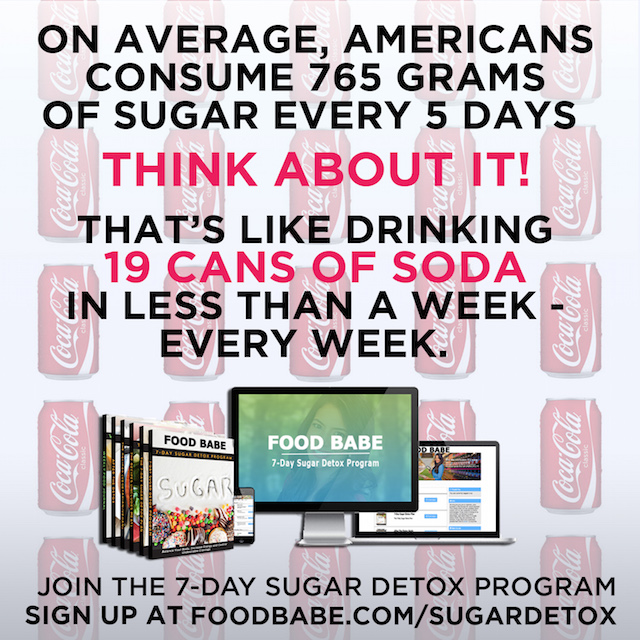 3 Proven Strategies To Quit Soda For Good