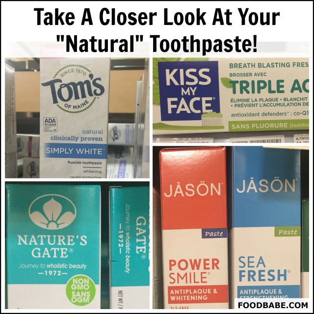 High Quality Price Private Label Toothpaste Manufacturers Medical French