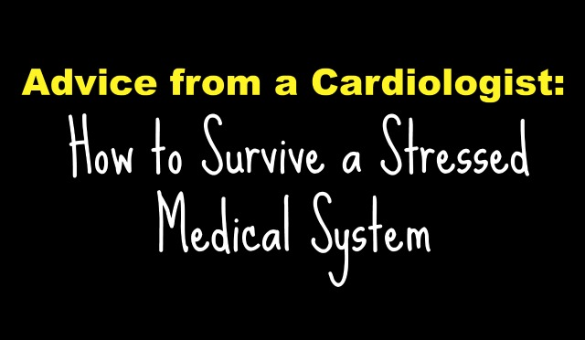 advice-from-a-cardiologist