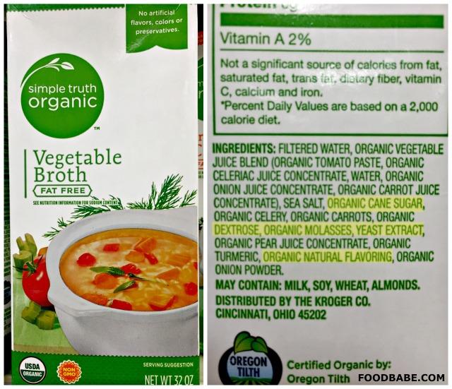 simple-truth-vegetable-broth