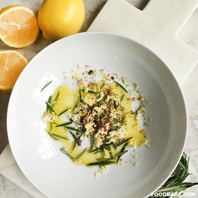 2-lemon-rosemary-chicken_plated