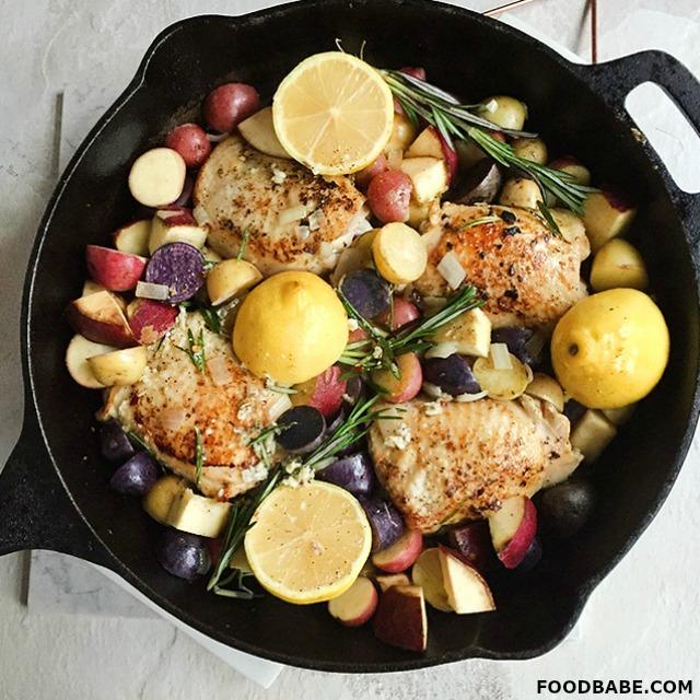 5-lemon-rosemary-chicken_plated