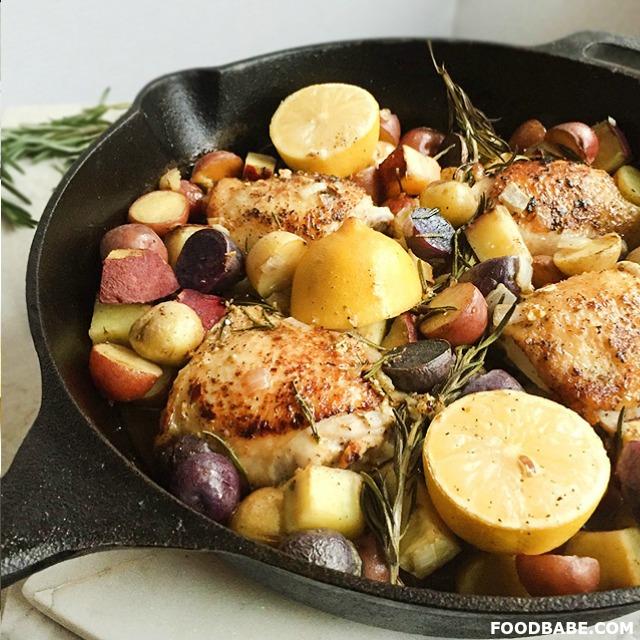 6-lemon-rosemary-chicken_plated