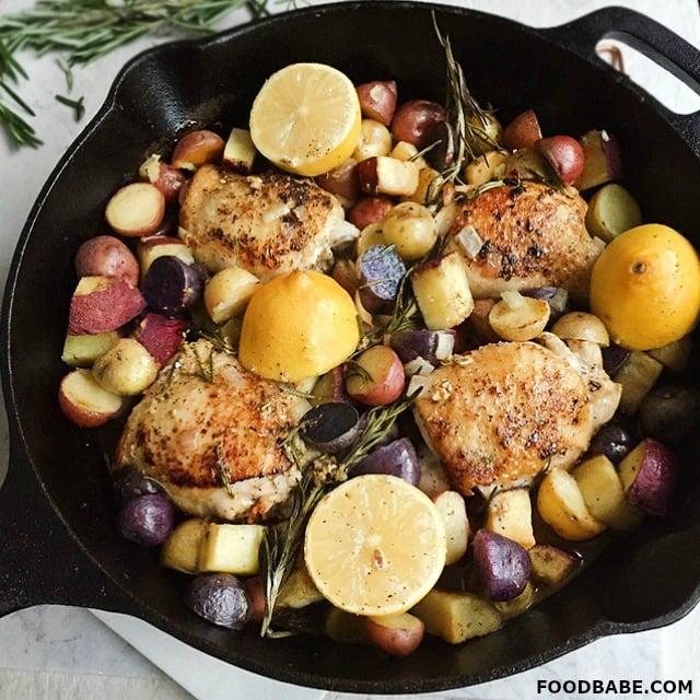 7-lemon-rosemary-chicken_plated