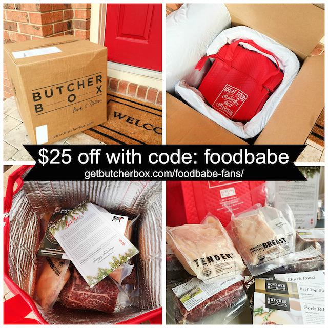 butcher-box2