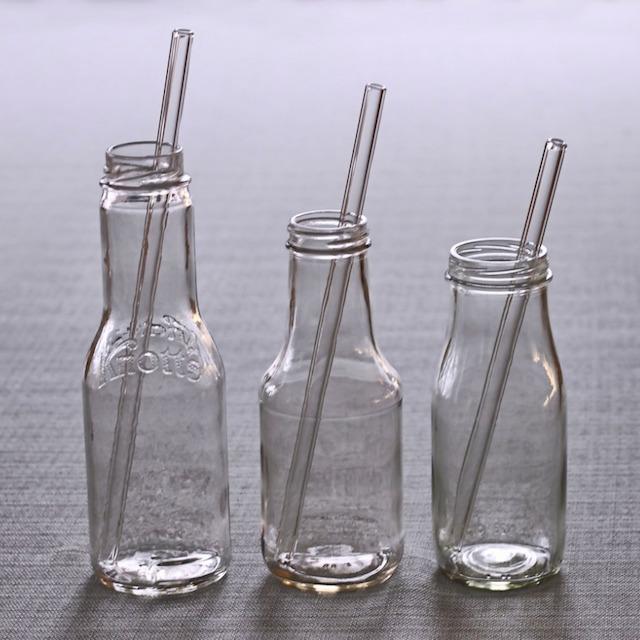 glass-dharma