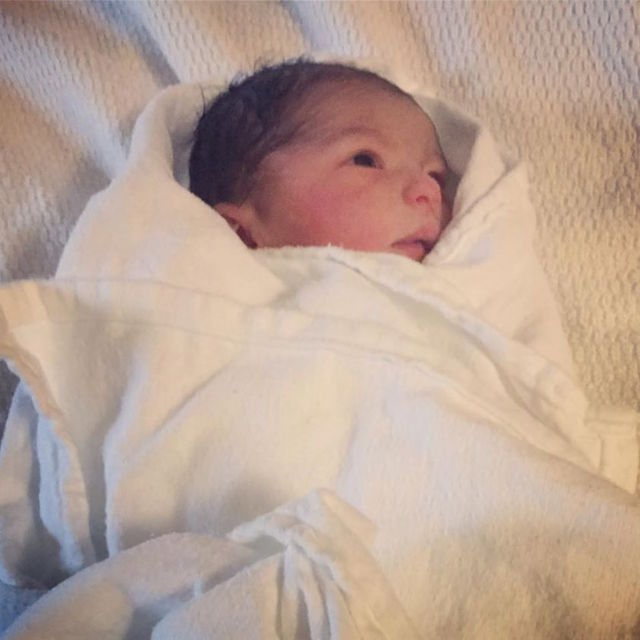 My Birth Story  Our Little Angel Is Here!