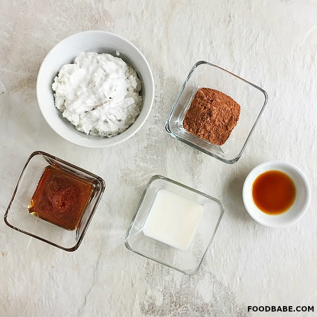 chocolate-mousse_ingredients