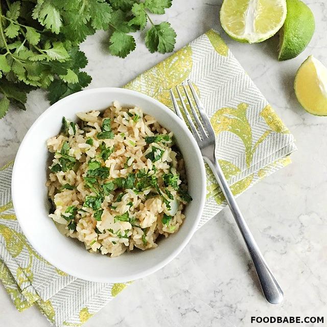 cilantro-rice-salad_plated