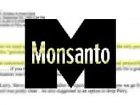 Emails between the EPA & Monsanto now revealed (The contents are sickening!)