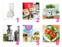 Food Babe's 2017 Healthy Holiday Gift Guide